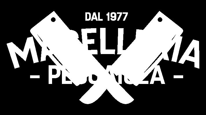 Macelleria Pescaiola